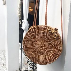 New Style Bali Ata Bag♥