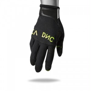 CADENCE establish glove / black/hi-viz