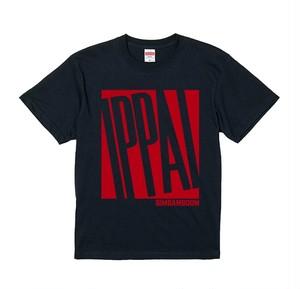 IPPAI T (NAVY)