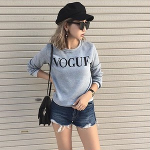VOGUE sweat