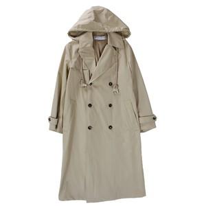 JW ANDERSON  Beige Coat