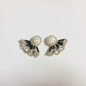 [限定]Pearl Lace Pierce/Earrings(Sサイズ)