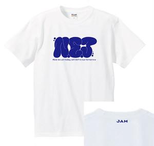 西永福JAM T-Shirts