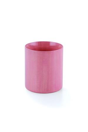 SX-497 栃 マグカップ Colorful ピンク