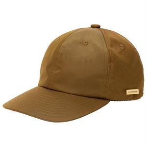 MB-21101 LIMONTA  CAP
