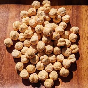チックピィ 110g ロースト ひよこ豆 ヒヨコマメ  ヒヨコ豆 ひよこまめ 岩塩