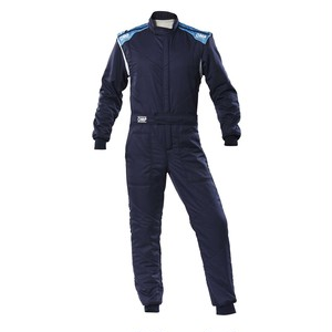 IA01828D244 FIRST-S SUIT MY2020 Navy Blue