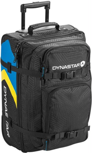 DYNASTAR CABIN BAG ディナスター キャビンバック ローラー付きキャスタースキーバック  DKCB102