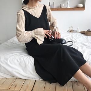 dress YL2254