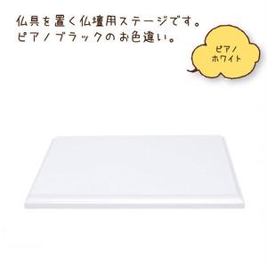 オモイデノアカシ 単品ステージPW(60001-PMA002)