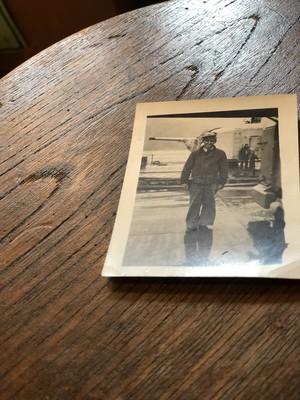 30s 40s vintagephotograph アメリカ USA 写真 インテリア us.navy