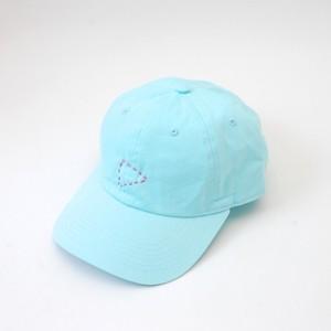 maindish PLAY CAP / SAX