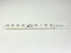 Jackie箸箱セット (13621)