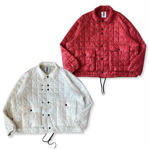 TALL CAN JACKET