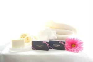 Herbal Return Soap(ハーバルリターン ソープ)