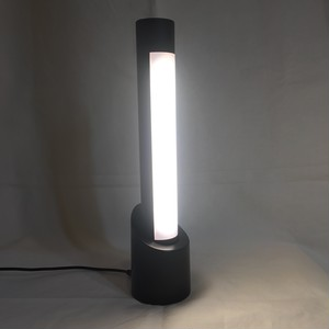 ANYTIME 多目的LED充電ライト / MCM Japan Ltd