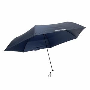 【DUSTANDROCKS】オリジナル 折りたたみ傘 超軽量 晴雨兼用 耐風