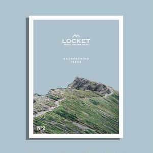 LOCKET N°2