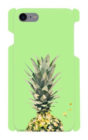 Pine iPhone7/8 Case - Green