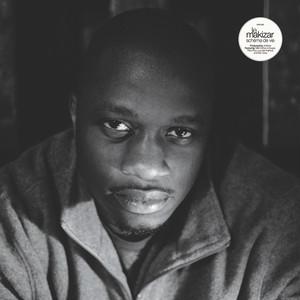 [CD] Le Makizar / Schéma de vie