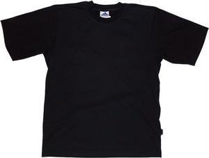 90年代 adidas Tシャツ | アディダス ヴィンテージ 古着