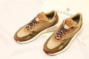 LARDINI by YOSUKE AIZAWA Sneakers