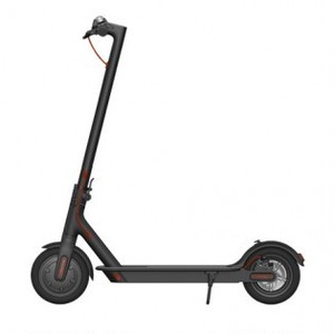 Xiaomi Electric Scooter