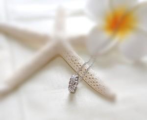 Aloalo(アロアロ)ネックレス