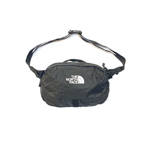 The North Face / Flyweight Hip Pouch