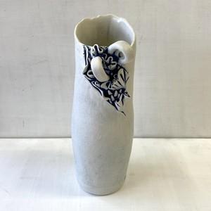 海の花 /フラワーベース/花入れ/花瓶