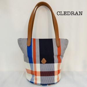 CL2980 MIMI トート CLEDRAN(クレドラン)