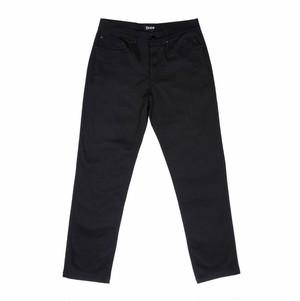 RIPNDIP - Lord Nermal Pants (Black)