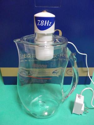 MRETアクティベーター (ツインボトル)