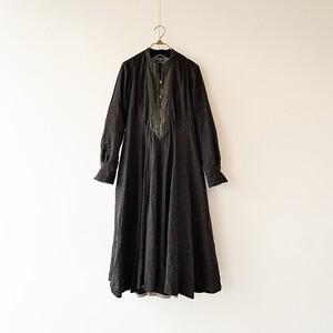 7.修道女のローブ