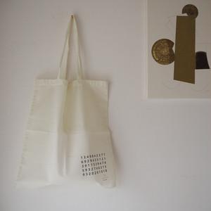 10th anniversary original bag