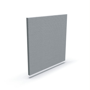 TILE450-20 SOUND SPHERE®︎ (サウンドスフィア) 吸音パネル