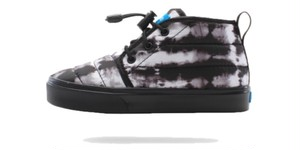 people footwear THE CYPRESS KIDS SIBORI PRINT