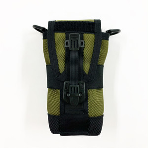 RES/MOLLE_M-POUCH_OLIVE.