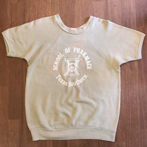 60's~70's Healthknit summer knit
