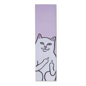 RipNDip LORD NERMAL GRIP (PINK)