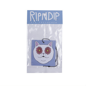 RIPNDIP - Flower Eyes Air Freshener