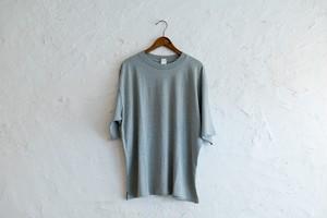 KAIKO ビッグTシャツ