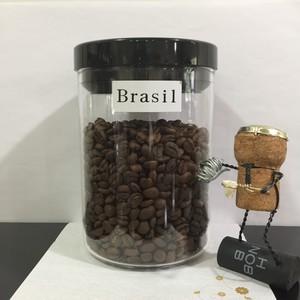 ブラジル アロマ・ショコラ  100g