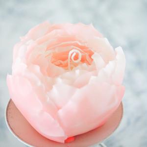 Roseキャンドル