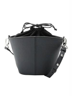 【EMODA】ボックスホールドバッグ