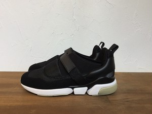ORPHIC CG AMT BLACK""