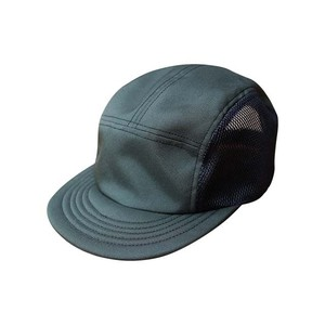 NEW SURF x CYCLING CAP (OLIVE)