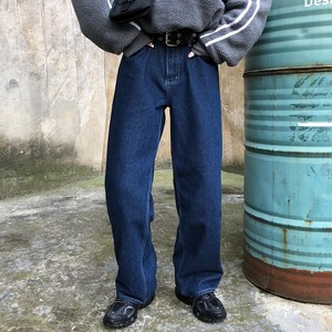 jeans RD2317