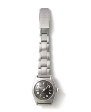 VAGUE WATCH 【VABBLE stainless】