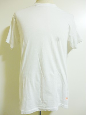 Supreme × Hanes 【シュプリーム × へインズ】 Tシャツ アンダーウェアー